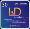 L-&-D_logo.30